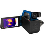 infrared thermal imaging camera professional tr 180
